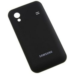 Samsung S5830 Galaxy Ace Battery Cover