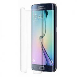 Samsung G928 Galaxy S6 Edge Plus Full Cover Screen Protector