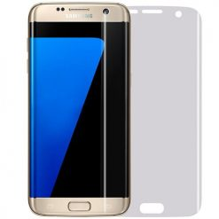 Samsung G935F Galaxy S7 Edge Curved Screen Protector