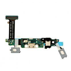 Samsung G920F Galaxy S6 Charging Connector Flex