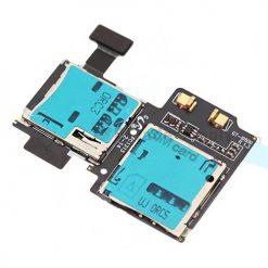 Samsung i9500 / i9505 Galaxy S4 Sim Reader