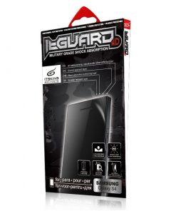 Itskins ITGuard HD Galaxy S4