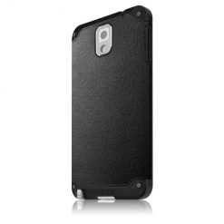 Itskins Utopia Galaxy Note 3 - Black
