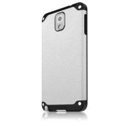 Itskins Utopia Galaxy Note 3 - White