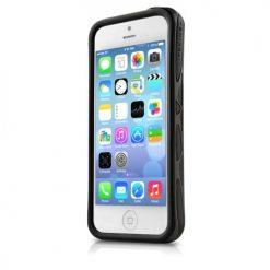 Itskins Venum iPhone 5c