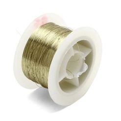 Diamond Wire For LCD Separating 100 metre