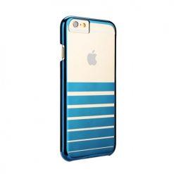 iPhone 6 / 6S X-Doria Engage Plus, Blue Case-0