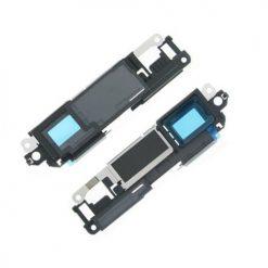 Sony L39h Xperia Z1 Loudspeaker