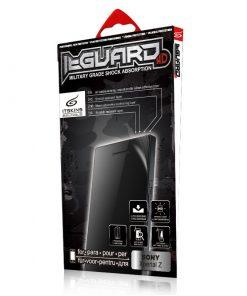 Itskins ITGuard HD Xperia Z