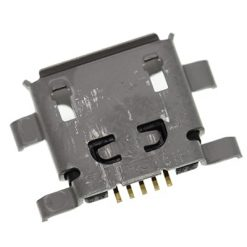 Blackberry Z10 Charging Connector