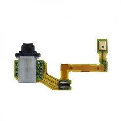 Sony Z5 Handsfree Connector Flex Cable