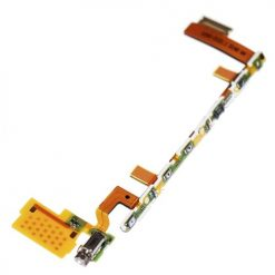 Sony Xperia Z5 Power & Volume Button Flex Cable