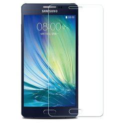 Samsung J530 Galaxy J5 2017 Tempered Glass-0