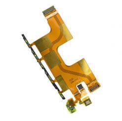 Sony E6553 Xperia Z3+ / Z4 Main Flex-0