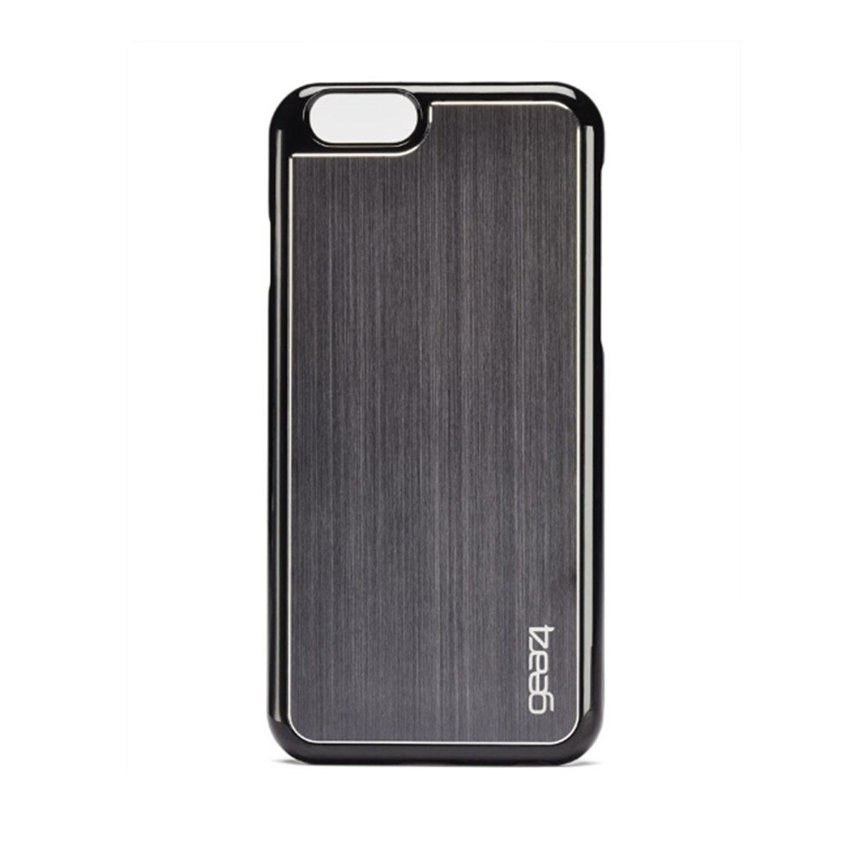 fone case iphone 6