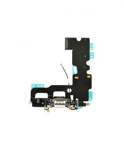 LCD Screens & Parts